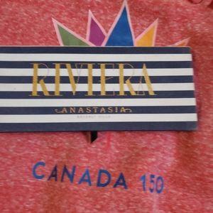 ABH Riviera palette